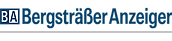 bergstraesser-anzeiger-logo-0980b564.png