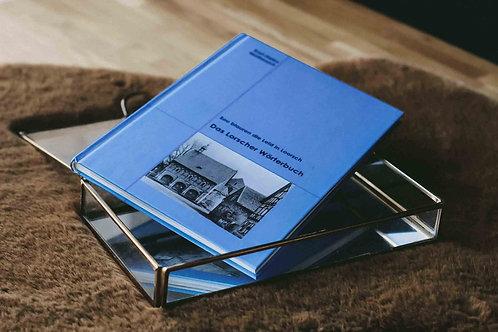 Lorscher Mundart Buch