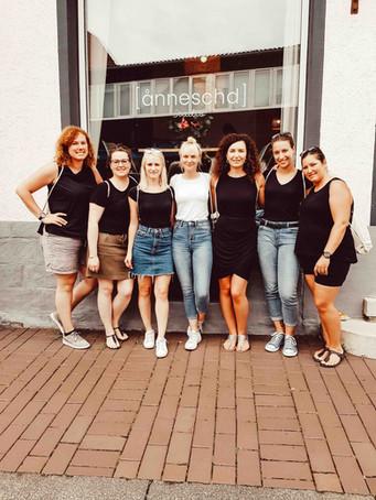 jga-mit-schwangerer-kreativworkshop