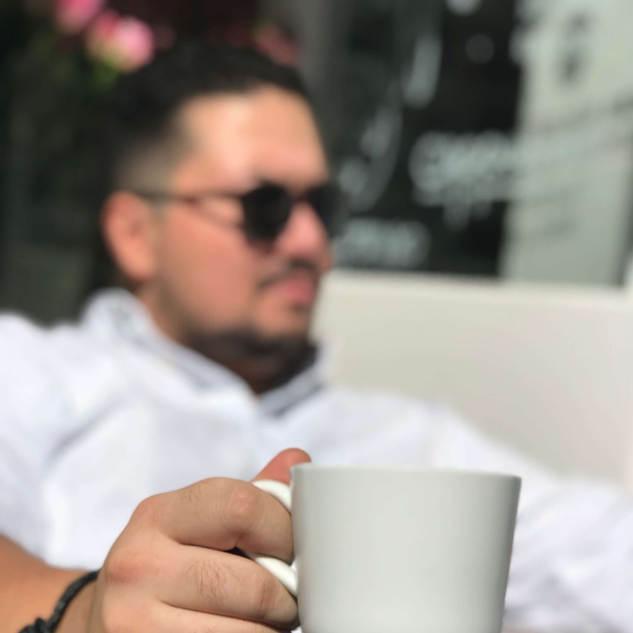 cafe kaffee Lorsch Innenstadt