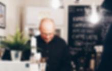 Laden Lorsch, Geschenke Lorsch, Cafe Lorsch, Lorsch, anneschd, conceptstore, regionale Produkte