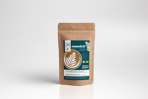 Anneschd Kaffee Bohnen