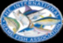 logo_IGFA_512.png