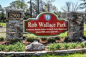 5aadd0d9a4757911635fdc6a_Rob-Wallace-Par