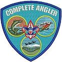 complete-angler.jpg