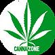 canna zone circle logo.png