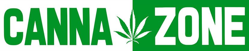 canna zone logo rec logo.png