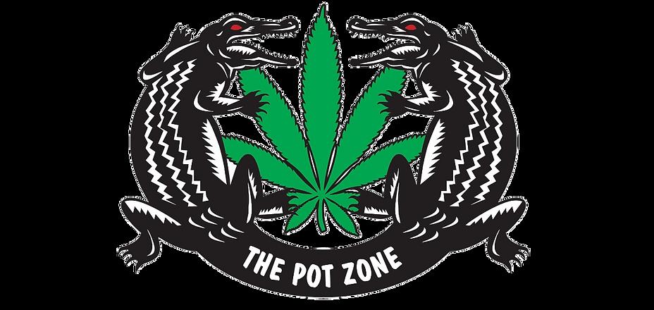 potzone_edited.png