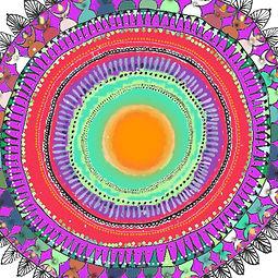 fleur de chant couleurs v5_edited.jpg