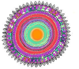 fleur de chant couleurs v5.jpg
