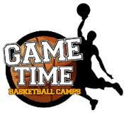 Basketball - 2nd -5th Grade  -June 17-20