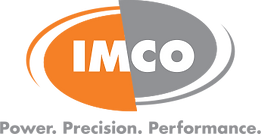 IMCO.png