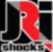 JRi_shocks_blackbkgd.png