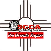 SCCA Rio Grande Region.png