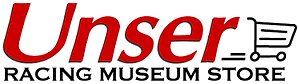 UnserMuseum.png