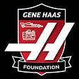 Gene Haas Foundation logo Color.jpeg