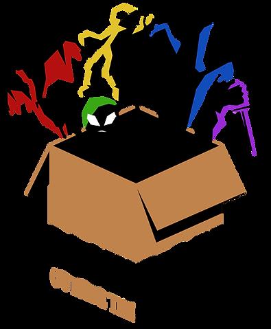 BooksOutsidetheBox logo