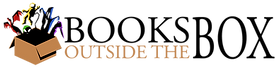 BooksOutsidetheBox logo landscape