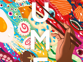 Review: Yume by Sifton Tracey Anipare