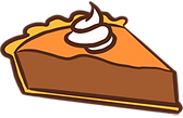 4pie.png