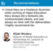 LinkedInRec.jpg