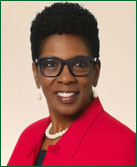 Dr. M. Ann Levett keynote speaker for Summit 17: Women Leaders Keeping It Real