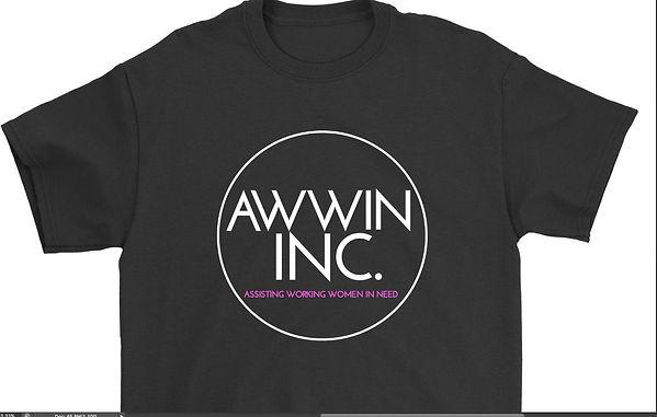 AWWIN T-Shirt