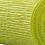 Thumbnail: May Green Florist Crepe Paper