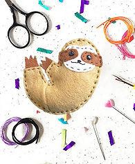 sloth_felt_kit.jpg