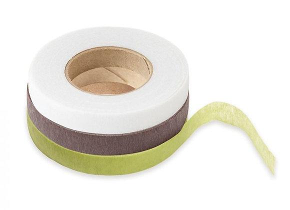 Stemtex florist tape