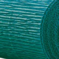 Turquoise Florist Crepe Paper