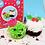 Thumbnail: Christmas Pom Pom Kit