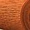 Thumbnail: Terracotta Florist Crepe Paper