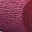 Thumbnail: Erica Florist Crepe Paper