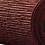 Thumbnail: Chocolate Florist Crepe Paper