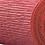 Thumbnail: Antique Pink Florist Crepe Paper