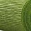 Thumbnail: Grass Green Florist Crepe Paper