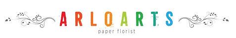 arloarts logo.jpg