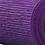Thumbnail: Purple Florist Crepe Paper