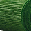 Thumbnail: Apple Green Florist Crepe Paper