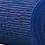 Thumbnail: Royal Blue Florist Crepe Paper