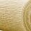 Thumbnail: Champagne Florist Crepe Paper