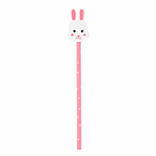 Bunny Pencil