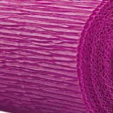 Pastel Lilac Florist Crepe Paper