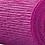 Thumbnail: Pastel Lilac Florist Crepe Paper