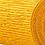 Thumbnail: Sun Yellow Florist Crepe Paper