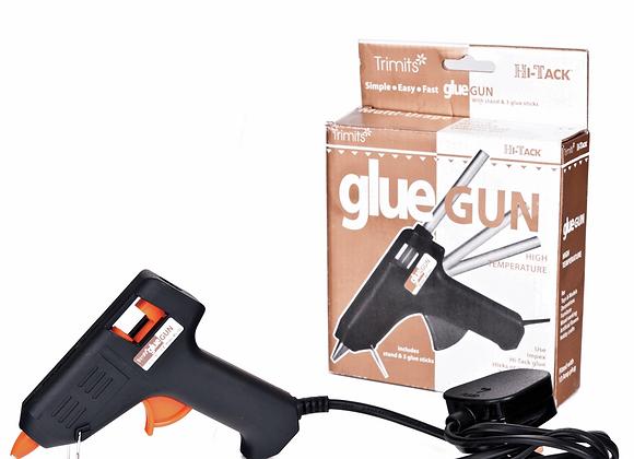 Hi-tack Hot Glue Gun