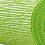 Thumbnail: Light Green Florist Crepe Paper
