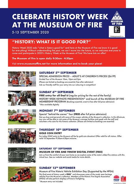 Museum_History Week_flyer_A4.jpg