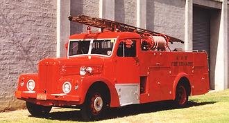 1961-115.jpg